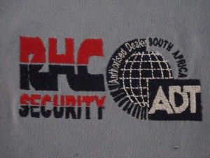 Digitizing-Branding-Emonti-RHC Security
